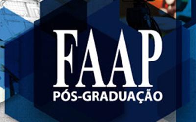 pos_graduacao_faap